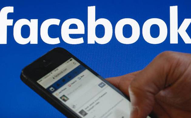 Facebook use on moderate level could lead to longer lives, finds study