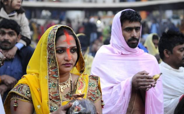 Chhath Puja 2016 : Read the legend behind the mahaparva