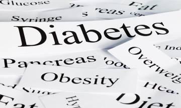 Maharashtra government floats task force on diabetes, obesity