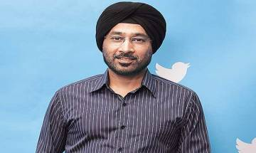 Twitter top level exodus continues as Parminder Singh, MD of South East Asia also quits