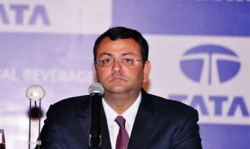 Cyrus Mistry plans to continue as chairman of Tata group companies, will head IHCL meet on today