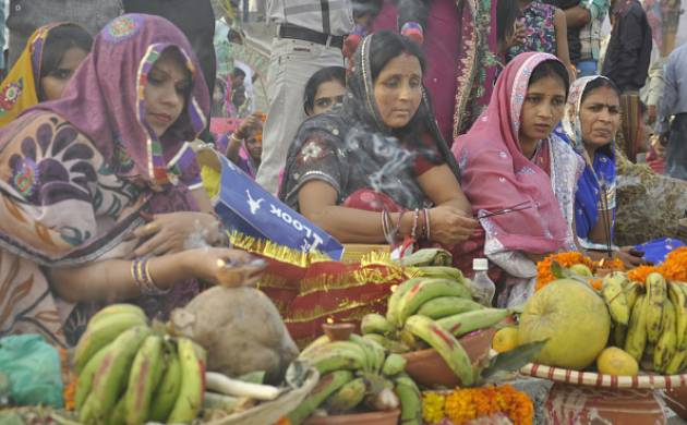 Chhath puja 2016: Know about puja samagri required for 'Mahaparv