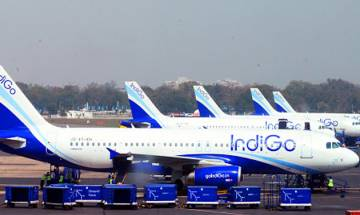 To upgrade security, Indira Gandhi International Airport may soon introduce full body scanner