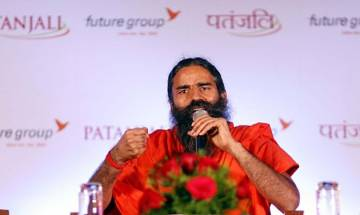 Yoga guru Baba Ramdev's Patanjali Ayurved set to invest Rs 1300 crore in Assam