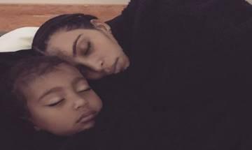 Kim Kardashian plans for third baby, wants to explore surrogacy