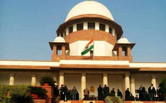 Channel ban row: SC to hear NDTV's plea on December 5