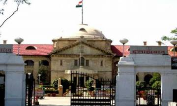 Allahabad HC asks private medical college to pay Rs 25 lakh each to 150 students for wrong admission