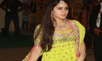 Saif Ali Khan's daughter Sara to debut opposite Ranveer Singh in Zoya Akhtar's musical 'Gully Boy'