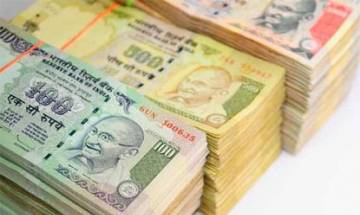 Nation reacts on Rs 500 and Rs 1000 notes ban: Who said what