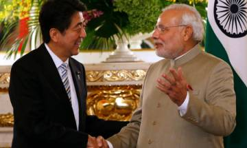 PM Narendra Modi in Japan: 12 pacts to be inked on Nov 11, Nuclear deal likely