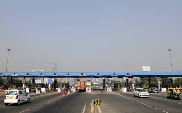 SC refuses to stay Allahabad's high court orders; DND flyway will remain toll free (PICS: Getty Images)