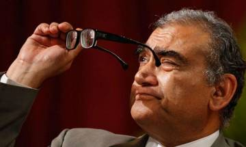 SC issues contempt notice to Markandey Katju, calls his statement a serious assault on judges