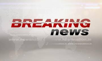 Taliban attack German consulate in Afghan's Mazar-i-Sharif