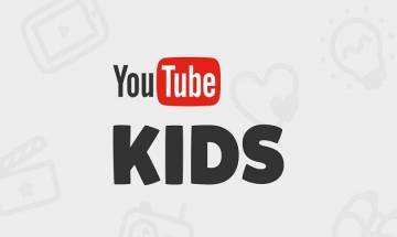 Youtube introduces exclusive app for kids offering content for tech-savvy children