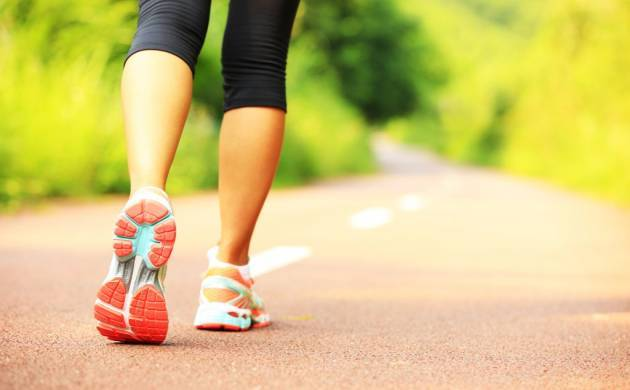 Regular aerobic exercise can improve type 2 diabetes