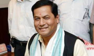 Assam CM urges RBI, SBI to ensure smooth flow of funds