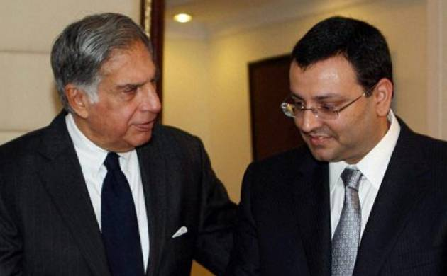Tata-Mistry battle unlikely to hit TCS operations