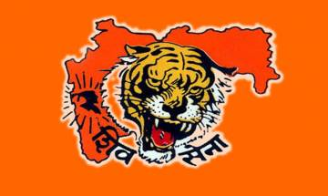 Shiv Sena describes demonitisation as 'demonic and unsystematic'