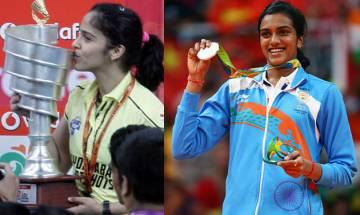 China Open: Badminton star Saina Nehwal eyes comeback, Rio silver medallist PV Sindhu aspires for maiden title