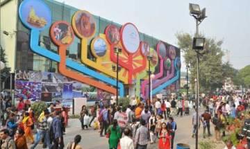 India International Trade Fair 2016 begins in Delhi: Know dates, timings, venue here