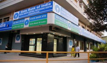 Demonetisation effect: State Bank of India collects Rs 1,14,139 crore in deposits in last seven days