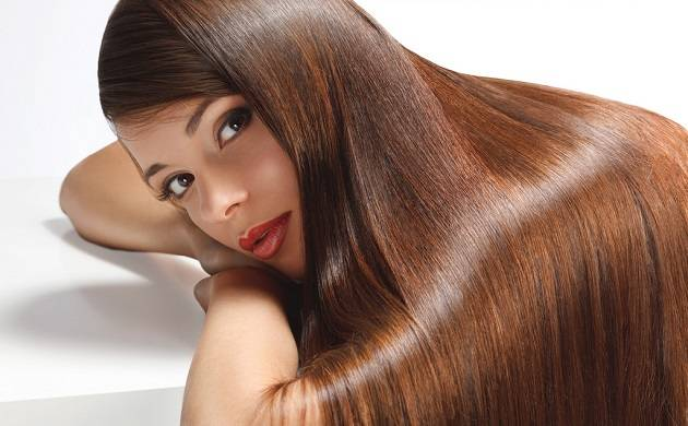 Try these tips to give extra care to your tresses in Autumn
