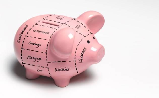 More cash woes for FD investors as banks slash deposit rates