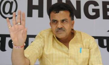 Congress plans 'Money ki Baat' drive against Modi govt's currency ban move