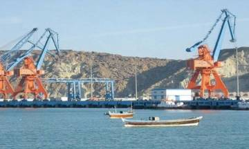 China may use CPEC to boost ties with India: Pakistani lawmakers