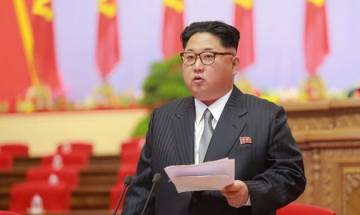North Korea criticises South's deal with Japan on intelligence sharing