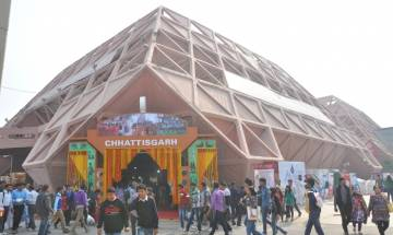 36th India International Trade Fair opens for public: Know dates, time, venue and other details here