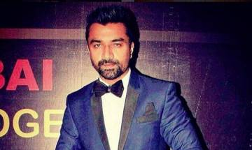 Bigg Boss fame Aijaz Khan arrested on charges of harassing a woman