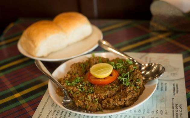 Delhi based restaurant India Bistro to give Indian Cusine's an international twist (Image: Getty)