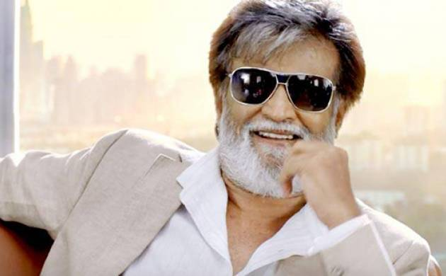 'Khiladi' of Bollywood Akshay Kumar is the hero in 2.0, says Rajinikanth (File Photo)