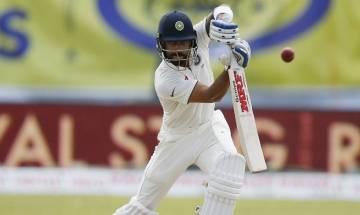 Virat Kohli leapfrogs to career-best fourth spot in ICC Test Player Rankings