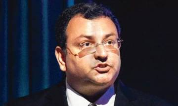 Cyrus Mistry alleges Ratan Tata tried to sell TCS, made Corus deal expensive