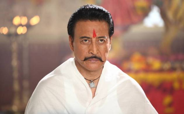 Danny Denzongpa  best suited to play protagonist in Bioscopewala: Deb Medhekar (Image: Agency)