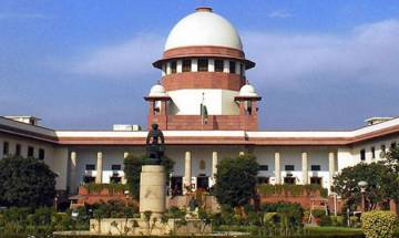 Panama papers PIL: SC seeks Centre's response on SEBI being made party in court-monitored CBI probe demand