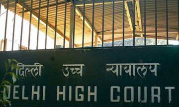Rejection of HC judges names was due to serious complaints received against recommendees: Govt
