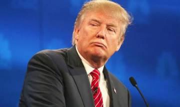 Trump will have to embrace unilateralism against Pakistan: Husain Haqqani; former Pakistan ambassador to US