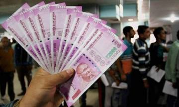 Madras High Court rejects PIL on demonetisation