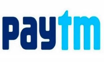 Paytm rolls back its new 'App POS' feature on data security concerns