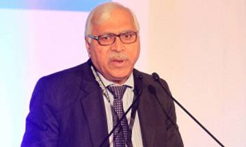 Idea of simultaneous elections to Lok Sabha and state assemblies beautiful concept: Former Chief Election Commissioner SY Quraishi