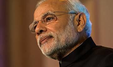 Watch   Demonetisation effect, cashless society, Big B's poem: Top highlights from PM Modi's Mann ki Baat