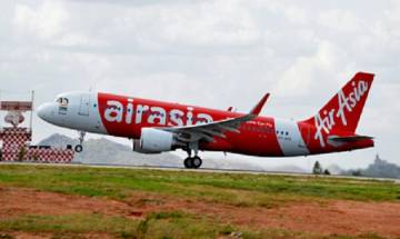 AirAsia India considers A320 aircraft option for UDAN