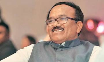 Goa to boost infrastructure for IFFI's 50th edition: Parsekar
