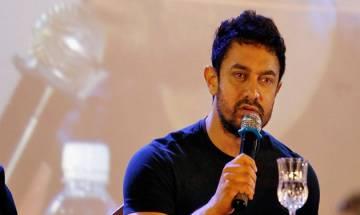 Aamir Khan to sport lean look and grow beard for 'Thugs of Hindustan'