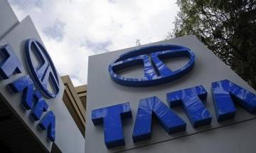 Tata Sons' shareholders continuous strife may affect decision making at board level: S&P