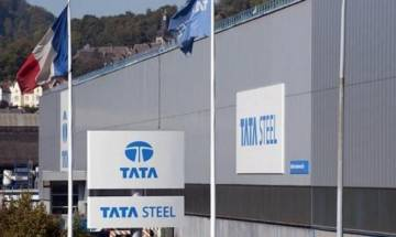 Tata Steel UK signs deal with Liberty House to sell speciality steel business for 100 million pounds