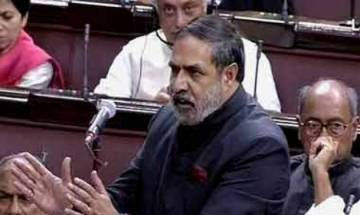 Congress slams PM, says Modi must apologise to nation